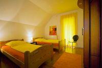Bild 7: Ferien- und Seminarhaus Tannfeld