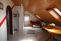 modern-gemütlich eingerichtet - Bild 1: 40qm Ferienwohnung, Fam. Bill, Radolfzell am Bodensee, bis 3 Personen