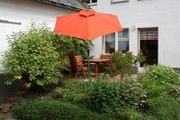 Bild 10: Komfort-Ferienwohnung da wo das Sauerland am Schönsten ist