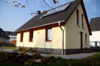 Bild 4: Kinder- u. hundefeundliches Ferienhaus in Binz, hell u. modern, mit Garten