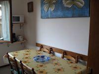 Bild 13: Gardasee San Zeno di Montanga Casa Nella für 4 Pers.