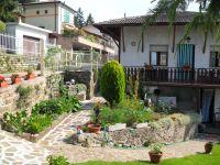 Bild 1: Gardasee San Zeno di Montanga Casa Nella für 4 Pers.