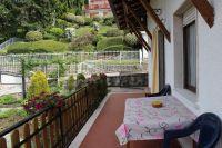 Bild 4: Gardasee San Zeno di Montanga Casa Nella für 4 Pers.