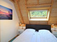 Bild 13: Ferienhaus Dodegge in Misselwarden bei Wremen mit WLAN