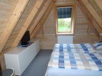 Bild 16: Ferienhaus Dodegge in Misselwarden bei Wremen mit WLAN