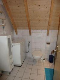 Bild 19: Ferienhaus Dodegge in Misselwarden bei Wremen mit WLAN, eigezäunt
