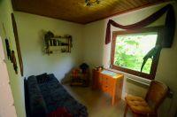 """Bild 16: Ferienhaus """"Natürlich Vulkaneifel"""" zur Alleinnutzung, ruhig und naturnah"""