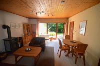 """Bild 7: Ferienhaus """"Natürlich Vulkaneifel"""" zur Alleinnutzung, ruhig und naturnah"""