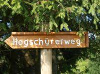 """Bild 25: Ferienwohnung """"Dorfblick"""" im Haus """"Jehle"""" in Oberwihl/Schwarzwald"""