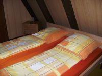 Bild 10: Adels Hütte - Urlaub mit Hund in der Eifel incl. Außen-Whirlpool