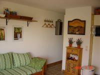 Bild 1: 2 Zimmer Appartement, direkt am Strand