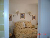 Bild 4: 2 Zimmer Appartement, direkt am Strand