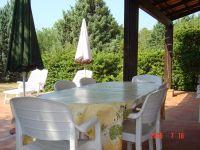 Bild 7: Provence Haus mit grossem Garten und Schwimmbad