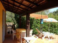 Bild 16: Provence Haus mit grossem Garten und Schwimmbad