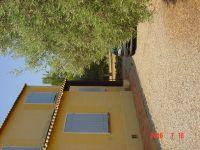 Bild 28: Provence Haus mit grossem Garten und Schwimmbad