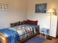 herausziehbares Doppelbett - Bild 34: Provence Haus mit grossem Garten und Schwimmbad