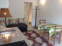 Wohnbereich des separten studios - Bild 28: Provence Haus mit grossem Garten und Schwimmbad