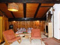 Bild 4: Ferienwohnung Siebenschläfer im historischen Feriendorf