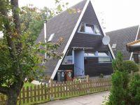 Bild 1: Ferienhaus an der Ostsee in Damp von privat