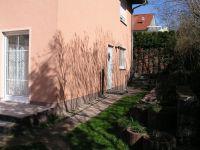 Bild 22: Domizil Neu Venedig .....ihre Ferienwohnung im Südosten Berlins