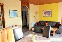 Bild 4: Ferienhaus Bensersiel ruhige Lage und strandnah, Hund erlaubt Nr.256