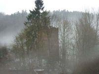 alte Wehrkirche in der Nähe - Bild 16: Ferienwohnung Delattre in der Südeifel