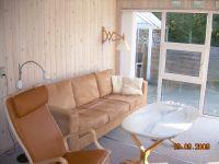 Bild 7: Ferienhaus in Lønstrup, Nordjütland