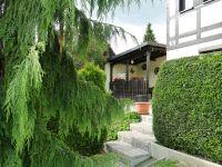 Bild 1: Ferienwohnung im Haus Angermann