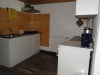 Bild 4: Ferienwohnung im Haus Angermann