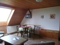 Bild 1: Ferienwohnung an der Nordsee