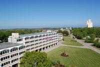 Bild 1: Ostseeurlaub im Ferienappartement Carpe Diem