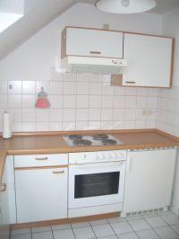 Bild 4: Ferienwohnung Gästehaus Keller
