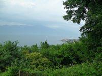 Bild 1: Gardasee Casa Silvia in Albisano für 4 Personen