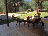 Bild 7: Gardasee Casa Silvia in Albisano für 4 Personen