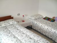 Bild 4: Gardasee Casa Silvia in Albisano für 4 Personen