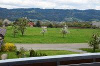 Bild 7: Ferienwohnung Pfänder Lindau/Bodensee