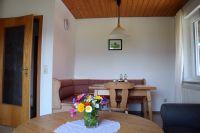 Bild 1: Ferienwohnung Pfänder Lindau/Bodensee