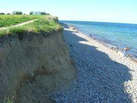 Bild 7: Ferienwohnung Strandstraße nur 300m vom Meer entfernt