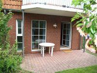Bild 4: Ferienwohnung Hofmann gemütlich und geschmackvoll eingerichtete Fewo 43 qm