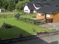 Bild 1: Omas Häuschen - Urlaub mit Hund - Eifel