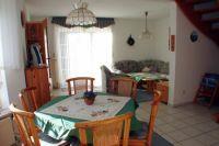 Bild 7: Ferienhaus Margaretha - das gemütliche Ferien- Domizil