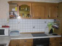 Küche für einen Familienhaushalt - Bild 1: FeWo Schendel in Tettnang Holzhäusern