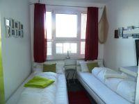 Bild 7: Ferienwohnung mit 2 Schlafzimmern am Seedeich