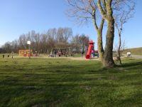 Bild 10: Meerchenhaus in Schönhagen ca. 500m vom Strand entfernt mit Internetnutzung