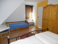 Bild 7: Ferienwohnung Haus Hirschfelder Oberharz ****