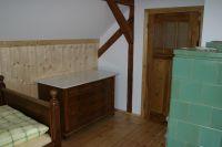 Bild 10: Ferienhaus Beestland am Rande der Mecklenburgischen Schweiz für 6 Personen