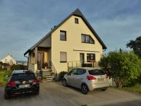 Eigene Ferienwohnung Fam.Noack und Zimmervermittlung - Bild 13: Fewo Noack Sächsische Schweiz nahe Bad Schandau