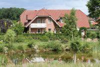 Bild 1: Ferienwohnung- Daut- Recke Münsterland/Tecklenburger Land/Nähe Teutob. Wald
