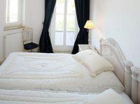 """Bild 4: Appartement - """"MeerAntic"""" mit vollem Meerblick"""