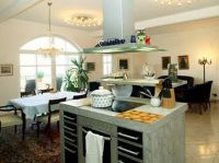 Bild 4: Appartementhaus ATLANTIC - Appartement 11